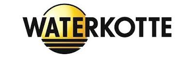 logo waterkotte
