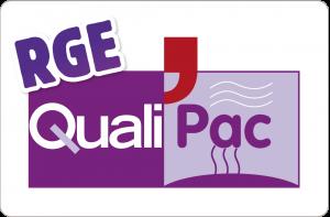 cropped-logo-qualipac-RGE_sans_millésime.png